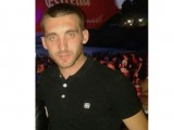 SUTOMORE: Nestao reli vozač Mladen Ćebić
