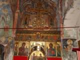 KULTURNA BAŠTINA – RIZNICA GRADOVA: Crkva Svetog Nikole u Bijelom Polju sačuvana od propadanja