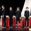 """CNP: ,,Da Da Šekspir"""" u Centru za kulturu Tivat, Koncert Crnogorskog simfonijskog orkestra na Velikoj sceni"""