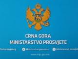 MINISTARSTVO PROSVJETE: Fizičko vaspitanje, muzičko i likovno neće biti izborni, već obavezni predmeti