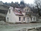 KULTURNA BAŠTINA – RIZNICA GRADOVA: Kuća Pekića biće dobro Šavnika