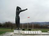 KULTURNA BAŠTINA – RIZNICA GRADOVA: Danilovgrad čuva svoje spomenike
