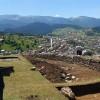 KULTURNA BAŠTINA – RIZNICA GRADOVA: Rožaje ima značajan arheološki potencijal