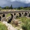 KULTURNA BAŠTINA – RIZNICA GRADOVA: Od 2012. u očuvanje nasljeđa u Nikšiću uloženo pola miliona eura