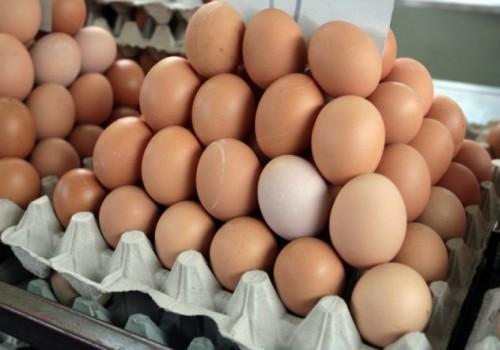 ZANIMLJIVOSTI: Šest trikova da jaja ne puknu dok se kuvaju