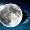 ZBOG UŠTEDE NA ULIČNOJ RASVJETI: Kina će lansirati vještački mjesec