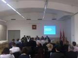 PODGORICA: Seminar na temu Izrada strateškog okvira za razvoj digitalnih vještina na Zapadnom Balkanu