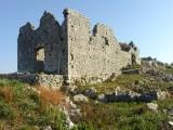 KULTURNA BAŠTINA – RIZNICA GRADOVA: Ulcinjski Svač se budi iz srednjovjekovnog sna