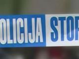 PODGORICA: Policija uspjela da ubijedi muškarca da izađe iz Morače