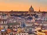 TURIZAM: Uvedena nova pravila ponašanja u Rimu