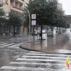 VREMENSKA PROGNOZA: Danas oblačno sa kišom i pljuskovima