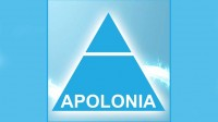 SPECIJALISTIČKA STOMATOLOŠKA ORDINACIJA APOLONIA PLUS