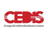CEDIS: Sjutra bez struje nekoliko opština