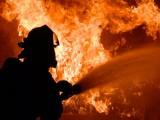 """PG: Vatrogasci kandidati za nagradu ,,19. decembar"""", pročitajte ko je još na listi"""