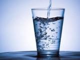 KOTOR: U većem dijelu opštine voda nije za piće