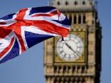 """ZA DJECU OD 9 DO 18 GODINA: ,,Lingva Mont"""" iz Podgorice organizuje kamp engleskog jezika u Velikoj Britaniji"""