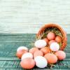 SJUTRA JE VELIKI PETAK: Šest trikova da  jaja ne puknu dok se kuvaju