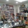 OBILJEŽENA NOĆ KNJIGE ŠIROM CRNE GORE: Četrdeset institucija, udruženja, organizacija slavilo knjigu