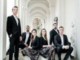 A TEMPO: Vokalni kvartet IngeniuM večeras u CNP-u
