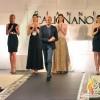 MERCEDES-BENZ FASHION WEEK MONTENEGRO: Modna smotra zatvorena bajkovitom kolekcijom Đanija Kalinjana