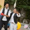 """PRVI PUT U OKVIRU KOTORART FESTIVALA:Audicija za """"busking"""" umjetnike"""