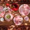 VASKRS: Ovo su ideje za dekoraciju stola (foto)