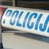 CETINJE: Automobil udario pješaka