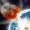 ZANIMLJIVOSTI: Asteroid širok 600 metara sjutra će proletjeti pokraj Zemlje