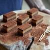 GOTOVE ZA 20 MINUTA: Domaće čokoladne bajadere