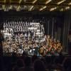 CNP: Koncert Crnogorskog simfonijskog orkestra na Velikoj sceni