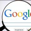 ZLOUPOTREBA DOMINANTNE POZICIJE: Google kažnjen sa 2,4 milijarde eura