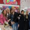 """TREĆA NOĆ CRNOGORSKE NEDJELJE MODE: Održan ,,Designers exebition&Make up artist Day"""""""