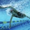REKREATIVNO PLIVANJE: Najzdraviji i najkorisniji sport