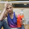 FIZIČKA (NE)AKTIVNOST: Šta dvije nedjelje odmora mogu da učine vašem organizmu