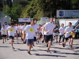 """,,TIVAT FUN RUN"""": Humanitarna trka za Dnevni centar za djecu sa smetnjama u razvoju Tivta"""