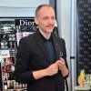 MEJK AP ARTIST KRZYSZTOF NADZIEJEWIEC: Ne donosim trendove s Instagrama, to radim na Dior-ov način
