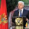 DAN NEZAVISNOSTI: Crnogorci su plaćali najskuplju cijenu da budu svoji na svome