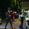 AMBASADA CRNE GORE U LONDONU: Među povrijeđenima i stradalima u Mančesteru nema crnogorskih državaljana