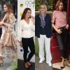 MODA: Prate trendove, ali nijesu žrtve mode