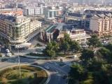 PODGORICA: Taksisti zakazali protestnu vožnju danas u podne