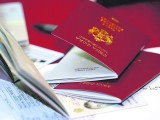 SVIJET: Japanski pasoš najmoćniji, crnogorski na 48. mjestu
