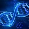REVOLUCIONARNI PROBOJ: Prvi put napadnut centar razvoja raka