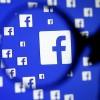FACEBOOK: Evo zbog čega je ugašeno 14 hiljada profila
