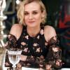 """KAN: """"The Square"""" osvojio Zlatnu palmu, Dajen Kruger najbolja glumica"""