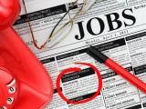 ZZZCG: Nezaposlenih 52,63 hiljade
