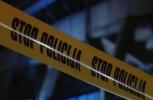 PODGORICA: Pucnjava u lokalu u centru grada, nema povrijeđenih