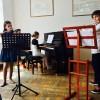 PREDSTAVLJAMO: JU Škola za osnovno muzičko obrazovanje Bijelo Polje