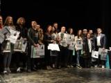"""BIJELO POLJE: Predstava """"O ćutanju i drugim imitacijama sreće"""" najbolja na 47. Festivalu dramskih amatera"""