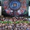 VELIKI ISKORAK ZA NAUKU: Crnogorski istraživači imaće svoje mjesto u CERN-u