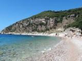 BUDVA: Beživotno tijelo muškarca na plaži u Perzića dolu